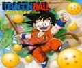 Dragonball: Nimbus Battle facebook