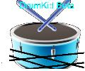 DrumKid™ (Beta 3 for testing)