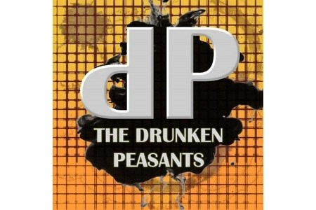 Drunken Peasants Soundboard