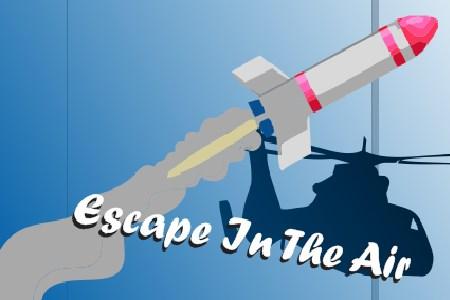 Escape In The Air