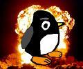 Explosive Penguins (Beta 1.0)