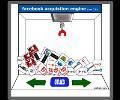 Facebook Acquisition Engine