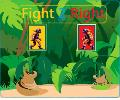 Fight2Right