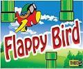 FLAPPY BIRD – AVIÃO