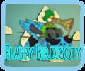 Flappy Birdogity
