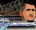 Flappy Juve – Vidal Edition
