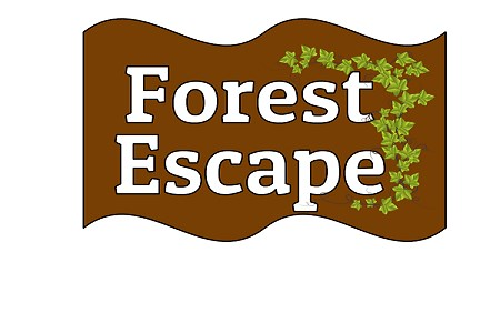 Forest Escape