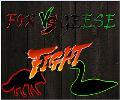 Fox Vs Geese (TESTE AULA 19/08)