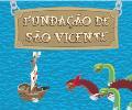 Fundação de São Vicente