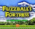 Fuzzball's Fortress