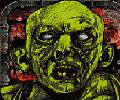 generic zombie survivor