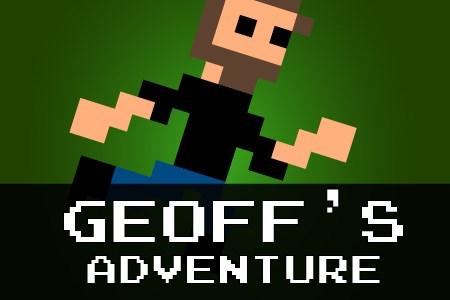 "Geoff""s Adventure"