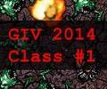 GIV2014TEST