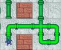 Green Waste – Pipes Puzzle