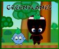 GreenPlanetGame