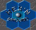 Hex'n_Around