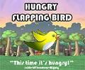 Hungry Flapping Bird