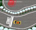 ID Racing Game