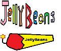 JellyBeans Cannon