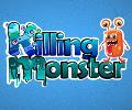 Killing Monster