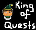 King of Quests