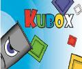 Kubox