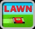 Lawn Demo