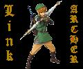 Link_Archer_Test_Game