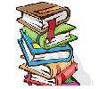 Literaturizado 2