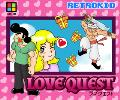 Love quest v.1