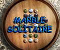 Marble_Solitaire