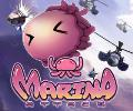 Marina Attack