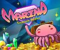 Marina Treasure Hunter