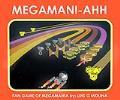 Megamani-ahh