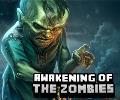 MINECRAFT: Awakening of the Zombies [Test]