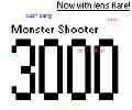 Monster Shooter 3000