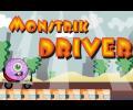 Monstrik driver