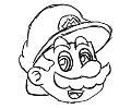 My Mario