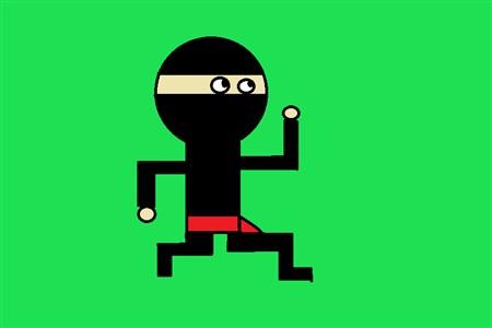 Ninja Adventures 2