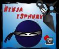 Ninja iSphury