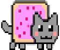 Nyan Adventure