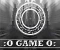 :O Circle O: