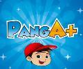 Pang A+