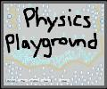 Physics Playground Demo