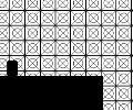 PixelBlack-demo