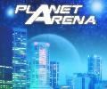 Planet Arena v0.11 (Arcade)