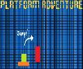 Platform Adventure