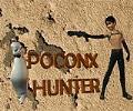 POCONX HUNTERS