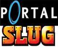 PortalSlug