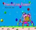 PrincessLuna Runner